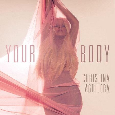 nude,mặc nội y,Style của sao,Lâm Chí Linh,trương bá chi,Sharon Stone,Jennifer Lopez,Mai Khôi,châu kiệt luân,Christina Aguilera