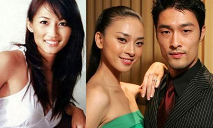 Tuyết Ngọc, cựu người mẫu Tuyết Ngọc, chồng Tuyết Ngọc, Tuyết Ngọc sinh con