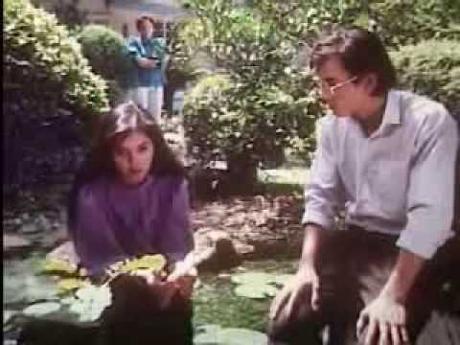 cận cảnh,nhan sắc,đằm thắm,mẹ chồng,Tăng Thanh Hà