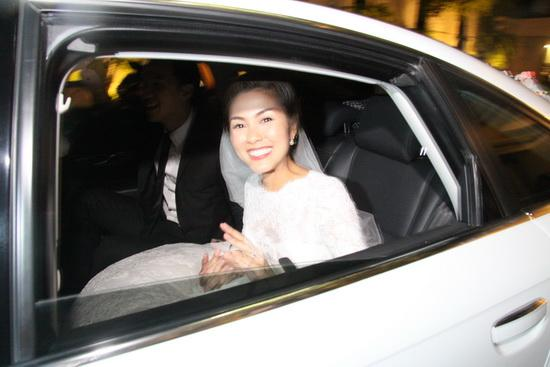 Tăng Thanh Hà,Louis,đám cưới tăng thanh hà,hà tăng