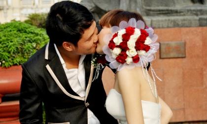 coronavirus (COVID-19), đám cưới tập thể