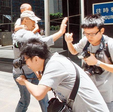 paparazzi,tin đồn,sao,trang nhung,Lý Á Bằng,Khương Văn,Trần Quán Hy,Tôn Lệ,Chung Hân Đồng