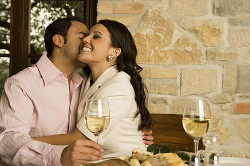 giới trẻ,vợ chồng,gia đình,lục đục,tình cảm,từ chức vợ