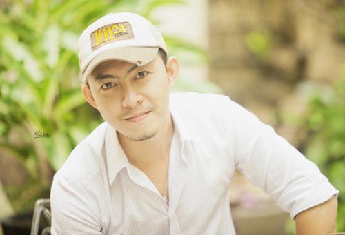 Vietnam's Got Talent,vòng bán kết,Võ Trọng Phúc