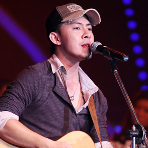 Giải mã hiện tượng Võ Trọng Phúc, Ca nhạc - MTV, vo trong phuc, vietnam's got talent, phat cuong, bong dung noi tieng, home, you're beautiful, Micheal Jackson, The Beatles, Bob Dylan, ca nhac