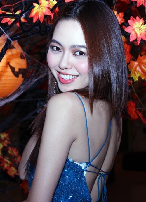 cù trọng xoay,hỏi xoay- đáp xoáy,đinh tiến dũng,thu phương,hoa hậu việt nam,hoa hậu thế giới người việt,diệu hương,tấn minh,trà my,vietnam's next top model