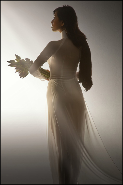 Hoa hậu việt,người đẹp,chân dài,shoot hình,gây sốc,hoa hậu biển,nguyễn thị loan,mai phương thúy