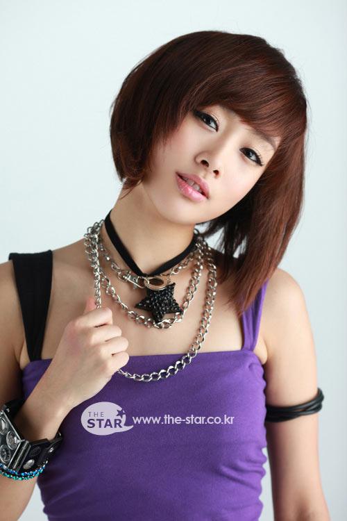 Hoàng Thiên,cầu thủ,bạn gái,tuyển thủ