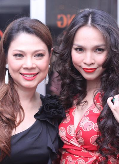 showbiz Việt,scandal,Phương Thanh,Hồ Ngọc Hà,Pha Lê,Vũ Duy Khánh,Thanh Thảo,HIền Thục