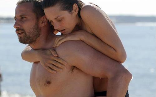 Cannes,LHP,liên hoan phim,sao Việt,đẹp,chưa đẹp,suy ngẫm,khoe thân,cảnh nóng,thảm đỏ