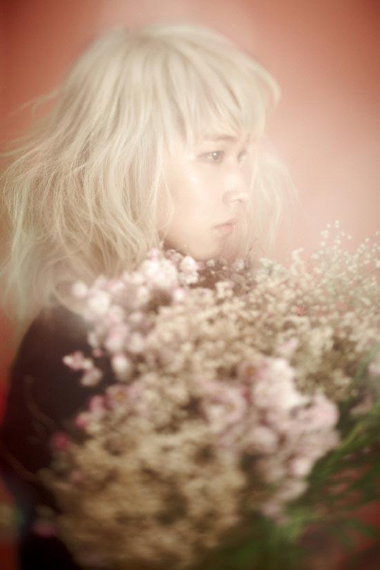 Super Junior,SuJu,nữ tính hóa,nhóm nhạc,xứ Hàn