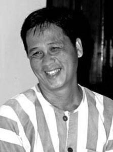 mỹ nhân,yêu đương,chia tay,bị lừa,Diễm Hương,Kim Hiền,Angela Phương Trinh