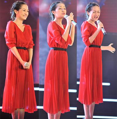 BaoAnh1.jpg