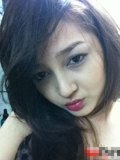 BaoAnh10.jpg