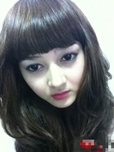BaoAnh14.jpg