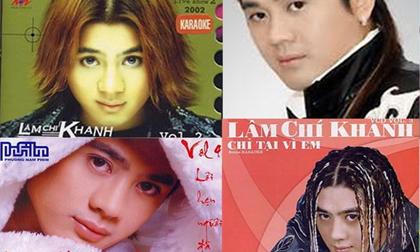 ca sĩ chuyển giới Cát Tuyền, Cát Tuyền, sao Việt