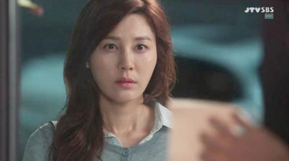 A Gentlemans Dignity,phẩm chất quý ông,cảnh hôn trên phim Hàn,Jang Dong Gun,kim ha neul,kim soo ro,kim min jong,yoon jin yi,yoon se ah,kim jung nan
