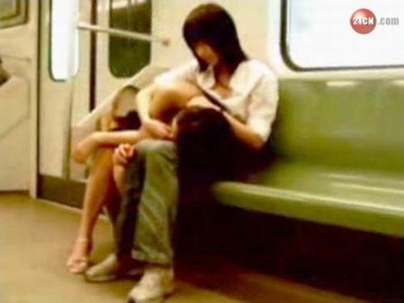 giới trẻ,tình tứ,nơi công cộng