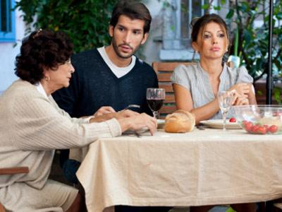 bí quyết làm dâu,làm dâu ngoan,bí quyết làm dâu ngoan,cách lấy lòng mẹ chồng