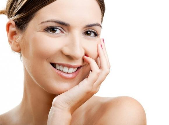 Làm đẹp,mắt đẹp,chăm sóc da,lộ trình,đặc trị,sử dụng,khuôn mặt,thoa kem
