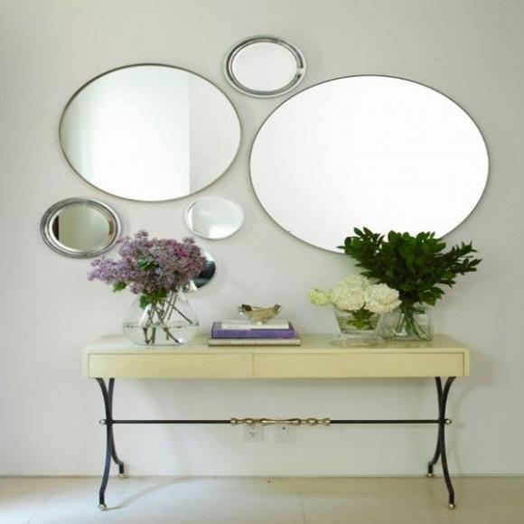 chon hoa phu hop voi tung khong gian trong nha jpg4 Chia sẻ cách lựa chọn hoa phù hợp với từng không gian trong nhà