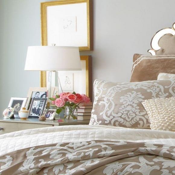 chon hoa phu hop voi tung khong gian trong nha jpg5 Chia sẻ cách lựa chọn hoa phù hợp với từng không gian trong nhà