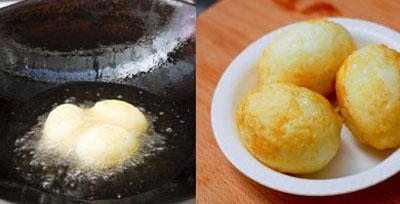 trứng xào,DIY,HƯỚNG DẪN NẤU ĂN,MÓN TRỨNG,MALAYSIA