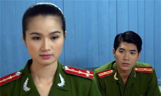 Hồng Đăng,Mạnh Trường,Trương Nam Thành,Màn ảnh việt