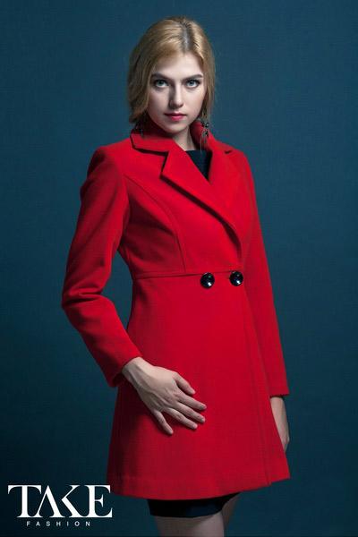 Take Fashion,địa chỉ mua áo dạ đẹp,mua áo măng tô đẹp ở đâu,những mẫu áo đẹp cho mùa đông,