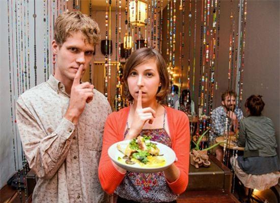 tỏi,nhà hàng,khách hàng,thực khách,món ăn,hàng không,kinh doanh,yêu,ăn uống,bữa ăn