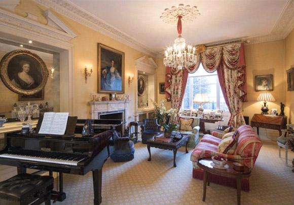 3df23fbe 8b61 4e3e b07d 771f43d6c0c9 jpg6 Chiêm ngưỡng cận cảnh căn hộ gần 500 tỷ đồng của Taylor Swift tại Anh