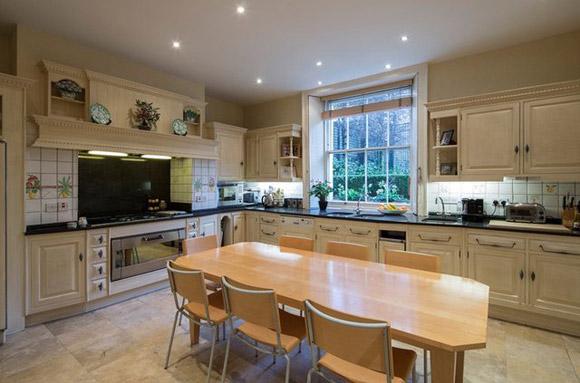5e1a690a 0018 461d 929b ca11cddbe001 jpg7 Chiêm ngưỡng cận cảnh căn hộ gần 500 tỷ đồng của Taylor Swift tại Anh
