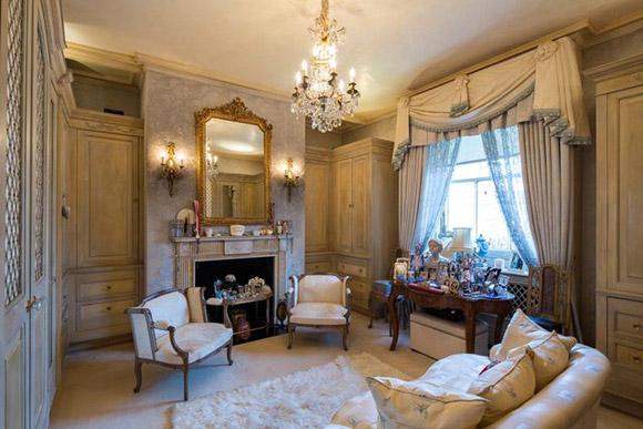 68817fac 9321 4392 8a47 5585610de7d0 jpg3 Chiêm ngưỡng cận cảnh căn hộ gần 500 tỷ đồng của Taylor Swift tại Anh