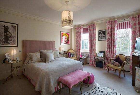 7504e078 69a3 4952 9593 b63c92a5f008 jpg8 Chiêm ngưỡng cận cảnh căn hộ gần 500 tỷ đồng của Taylor Swift tại Anh