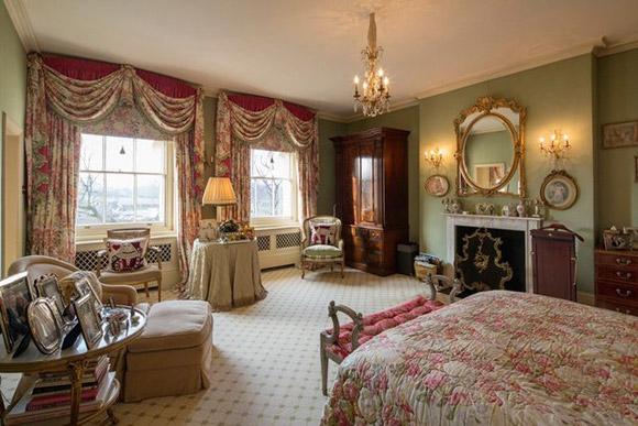 d1294a01 fec6 42e6 8778 2dfdf54946da jpg4 Chiêm ngưỡng cận cảnh căn hộ gần 500 tỷ đồng của Taylor Swift tại Anh