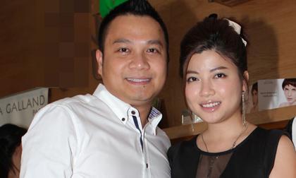 diễn viên Lê Phương, diễn viên Lương Thế Thành, diễn viên Tăng Bảo Quyên, diễn viên Kha Ly, sao Việt