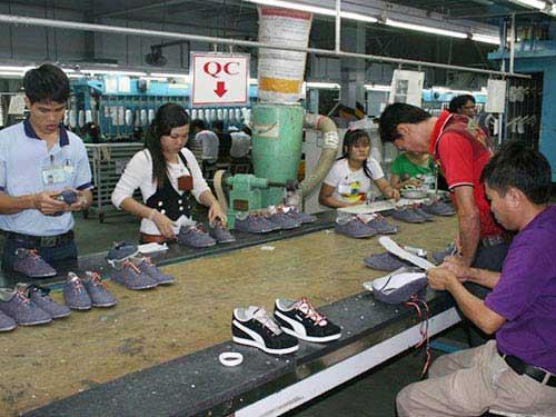 tăng lương,lương,mức lương tối thiếu,mức lương