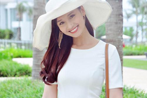 Showbiz Việt,Lã Thanh Huyền,Tấn Minh,Khánh Thi,Á hậu Ngọc Oanh