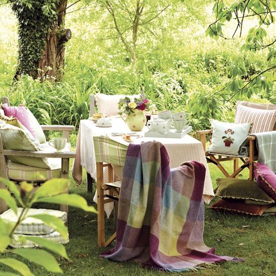 1384843026243jpg13854594572 Thiết kế vườn xinh   thiên đường thư giãn