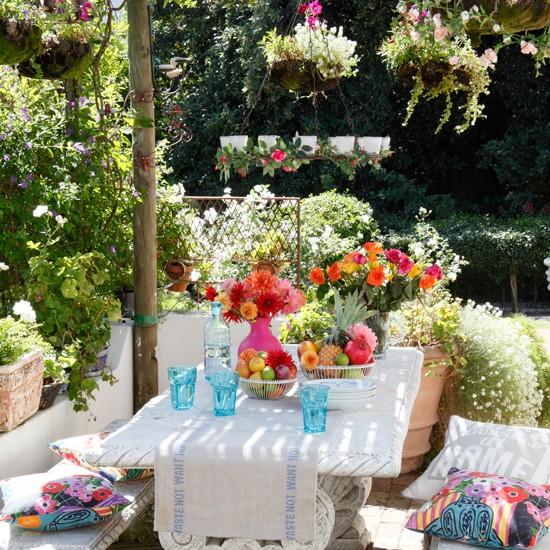 vuon1d717ajpg13854594571 Thiết kế vườn xinh   thiên đường thư giãn