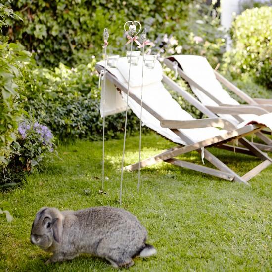 vuon2ebe88jpg13854594573 Thiết kế vườn xinh   thiên đường thư giãn