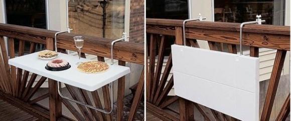 nội thất,không gian nhỏ,nhà diện tích nhỏ,thiết kế thông minh