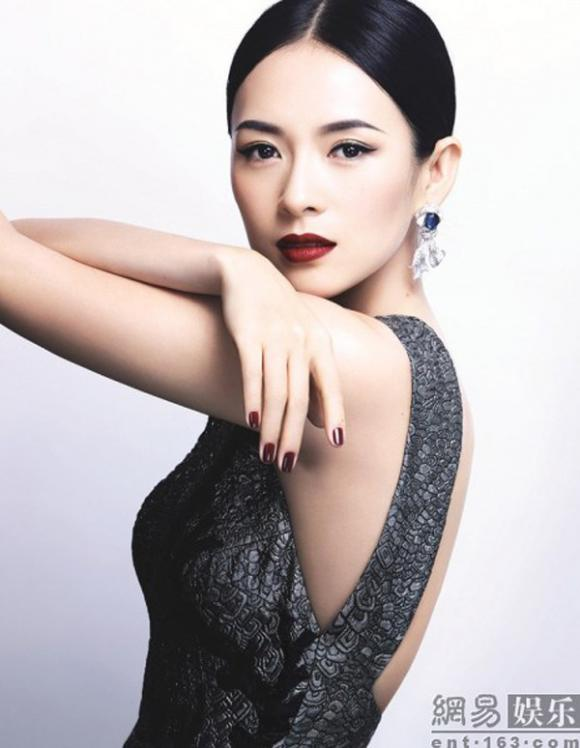 hollywoods asians essay It's hard to argue her claim asians made up just 44 percent of speaking characters across last year's top 100 grossing movies, according to a university of.
