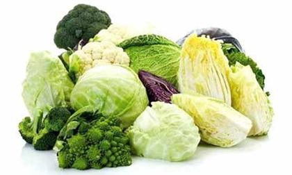 dưa cải bắp, công dụng của dưa cải bắp, tác dụng của dưa cải bắp cho sức khỏe, dưa cải bắp chống ung thư