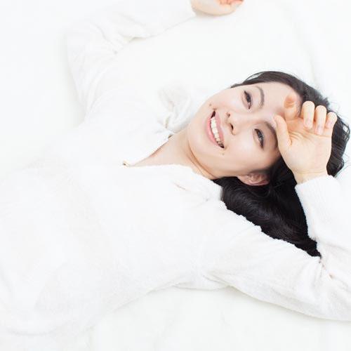 Giảm stress,Giảm căng thẳng,Ăn sáng,Ngủ đủ giấc