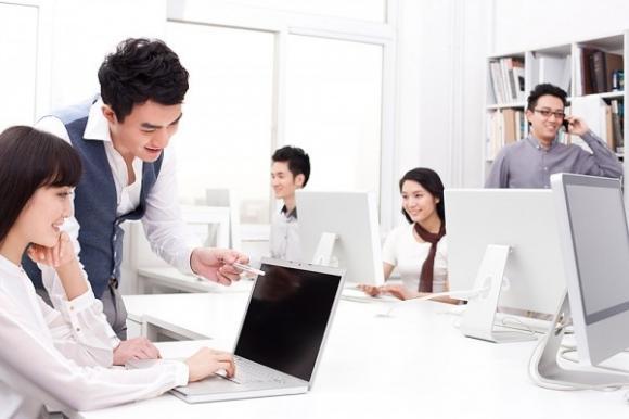 phỏng vấn,công việc,ứng tuyển,môi trường làm việc,công ty