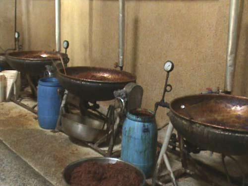 Thực phẩm bẩn,Thực phẩm chứa hóa chất,Bê bối thực phẩm,Top sự kiện 2013