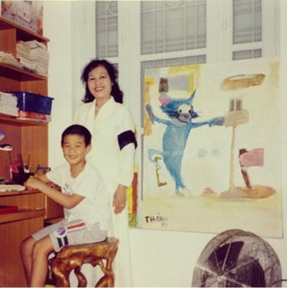 Hot teen Việt,Chi Pu,Quỳnh Anh Shyn,JVevermind