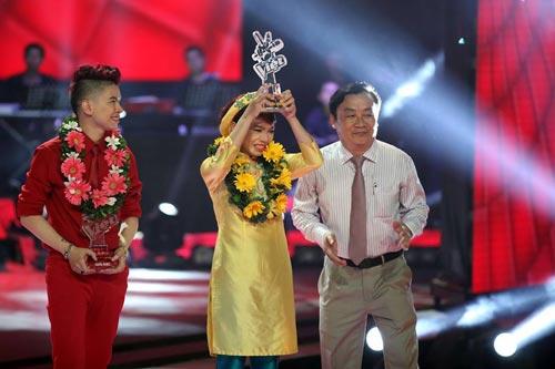 Truyền hình thực tế Việt 2013,Cuộc đua kỳ thú,Vua đầu bếp,Giọng hát việt