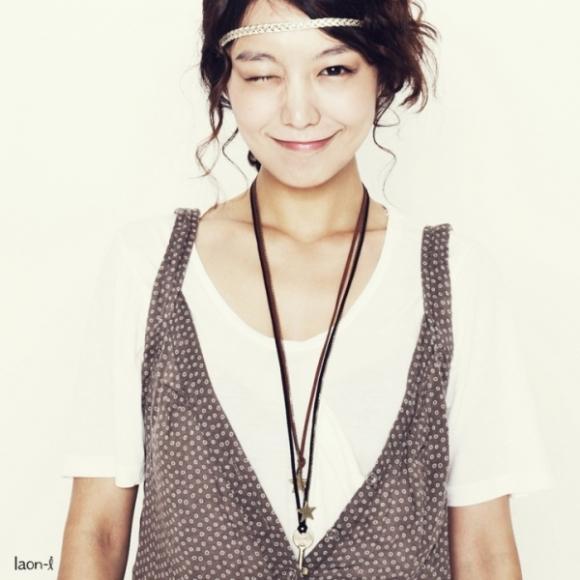 Màn ảnh hàn,Kim Seul Gi,Han Jung Soo,Jung Suk Won,Kim Woo Bin